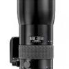 bjetivo-hasselblad-300mm-f45-hc