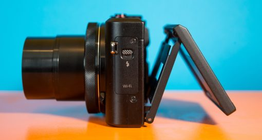canon-g7x-mark-ii-review-6