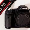 2019_04 Canon 7D-0139