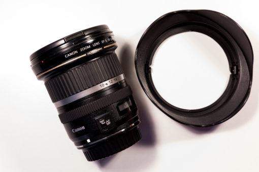 2019_04 Canon 7D-0141