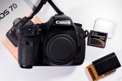 2019_04 Canon 7D-0142