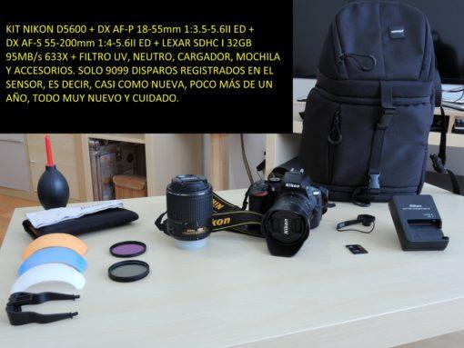 DSCN3843_00001