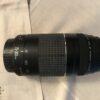 AF5C45EC-509E-4FEA-A44F-BD55F02E58F0