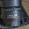 Nikon 2