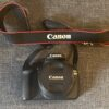 Canon (8)
