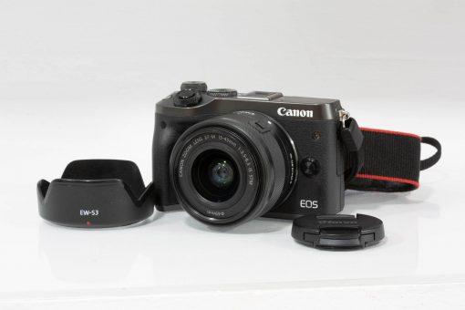 CanonM6-10