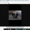 Captura de pantalla 2020-01-18 10.24.51